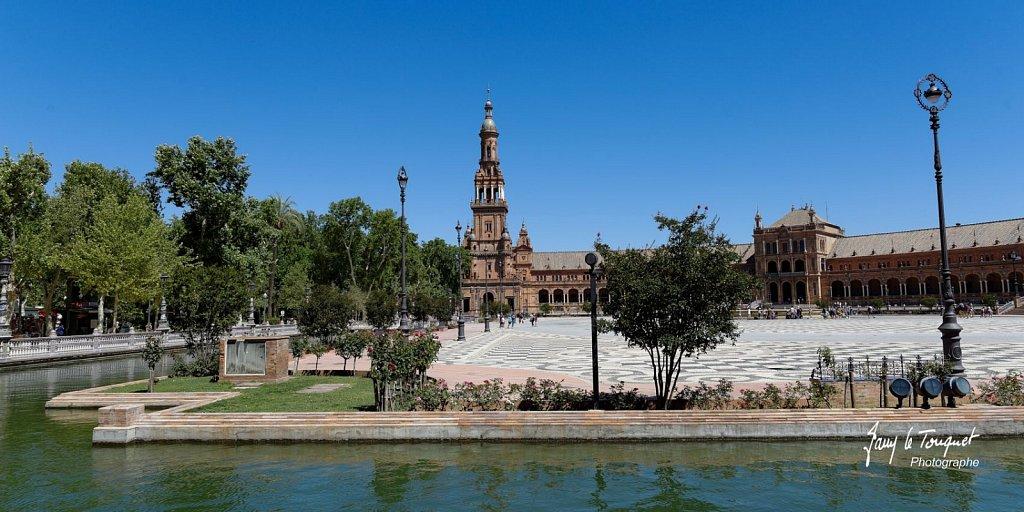 Seville-0062.jpg