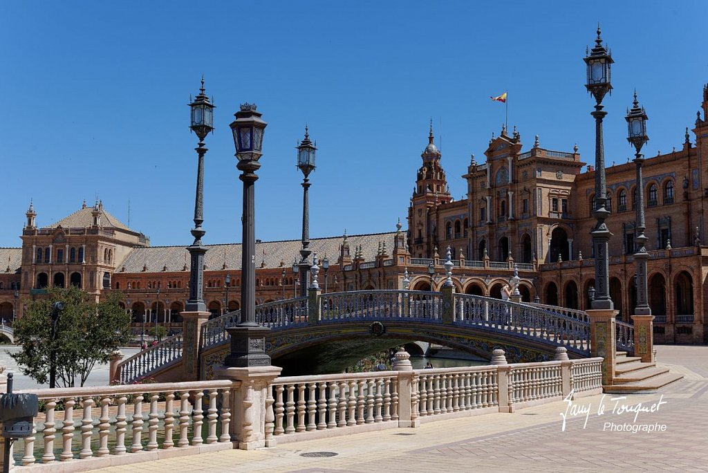 Seville-0063.jpg