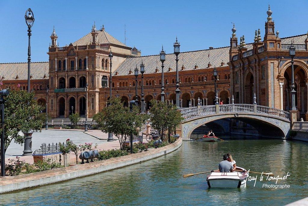 Seville-0064.jpg