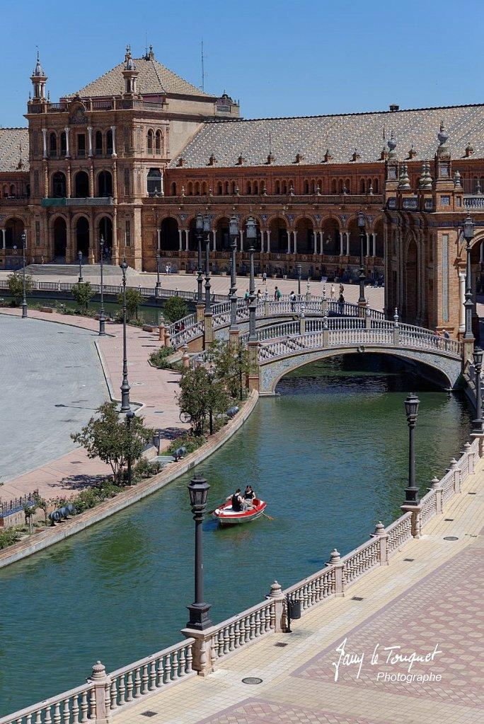Seville-0067.jpg