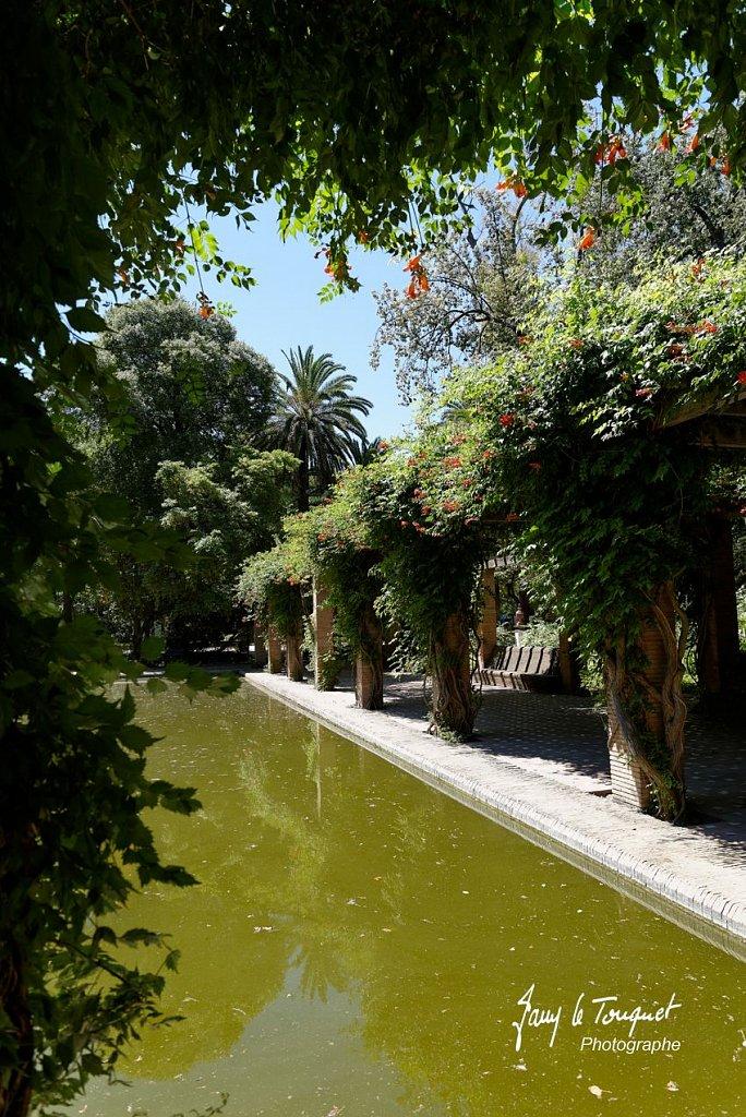 Seville-0075.jpg