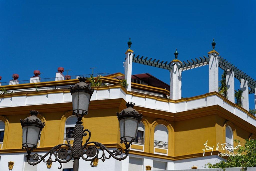 Seville-0076.jpg