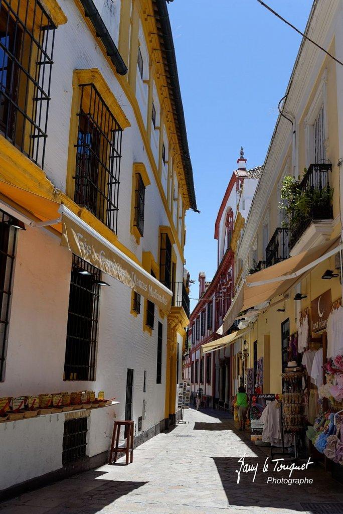 Seville-0083.jpg