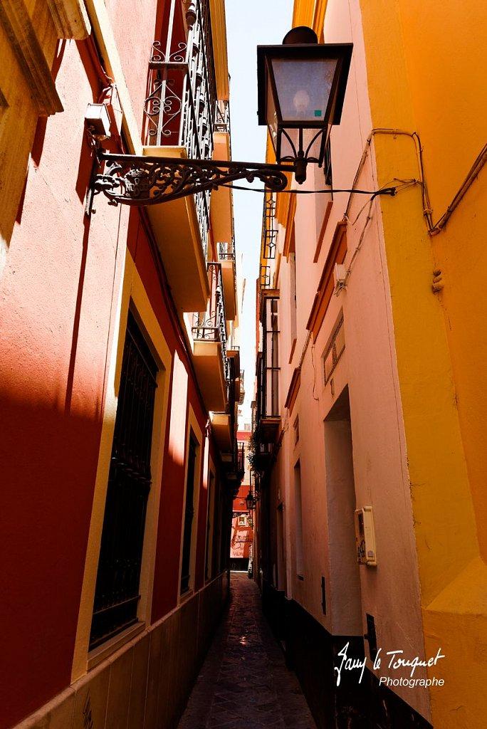 Seville-0086.jpg