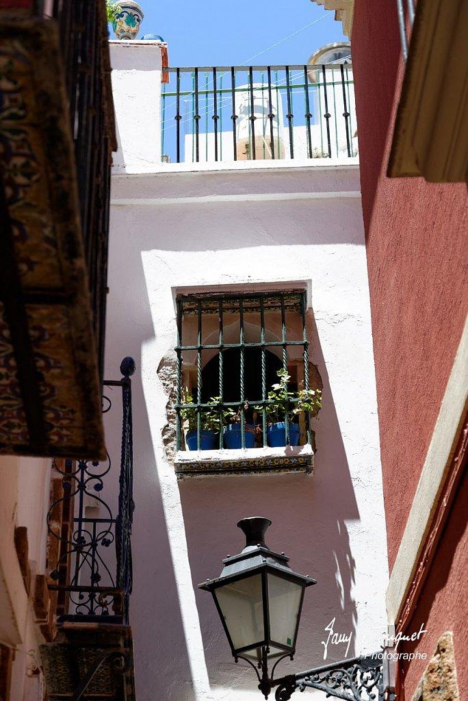 Seville-0091.jpg