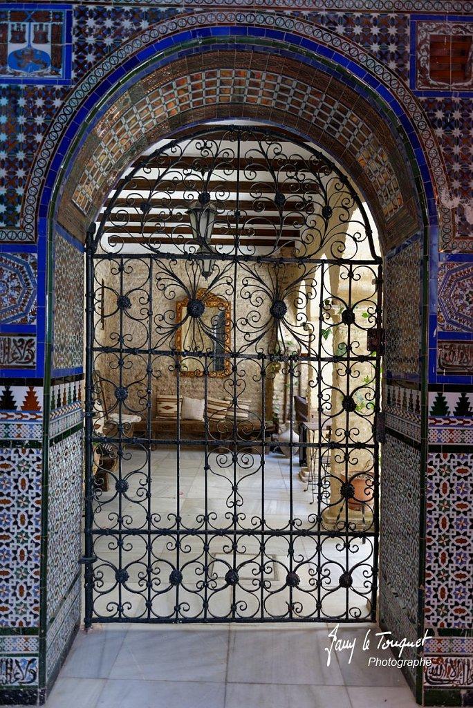 Seville-0092.jpg