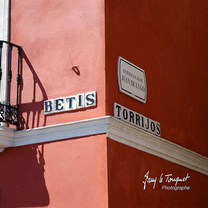Seville-0140.jpg