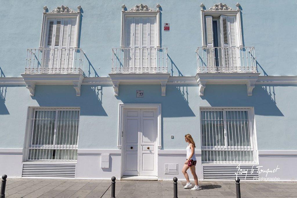 Seville-0142.jpg