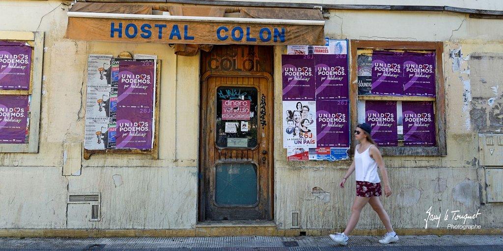 Seville-0143.jpg