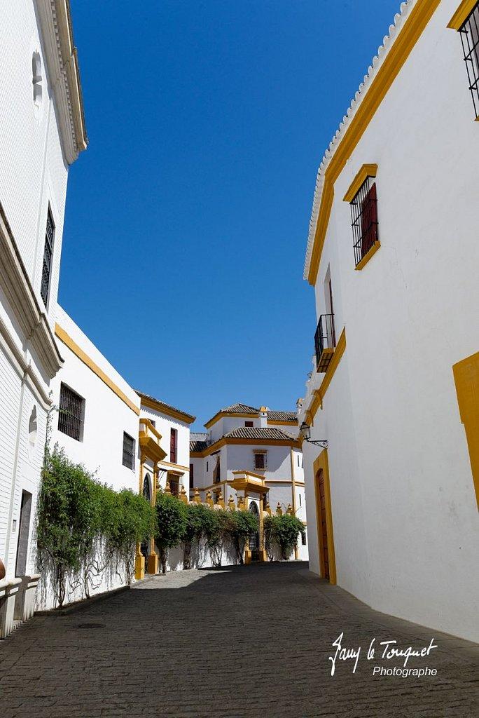 Seville-0146.jpg