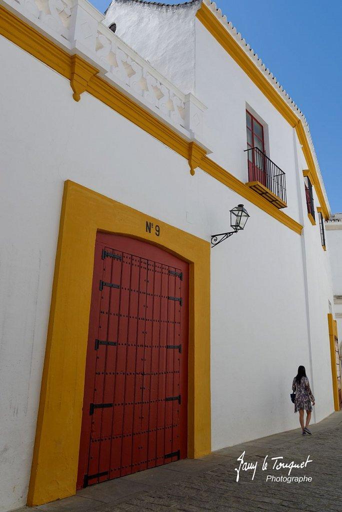 Seville-0147.jpg