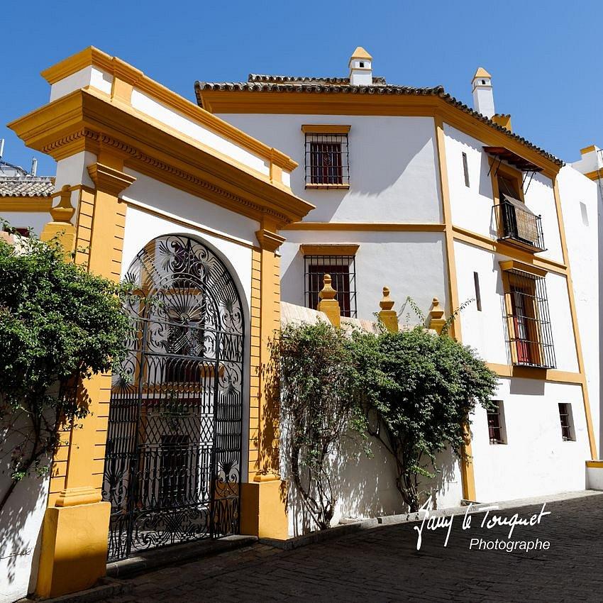 Seville-0148.jpg