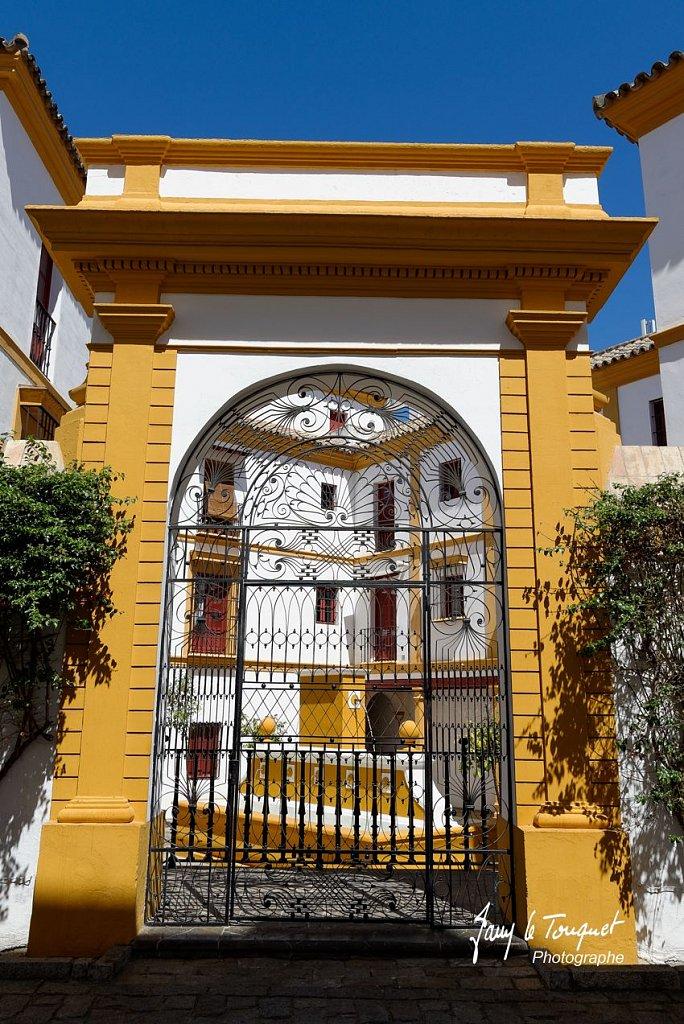 Seville-0149.jpg