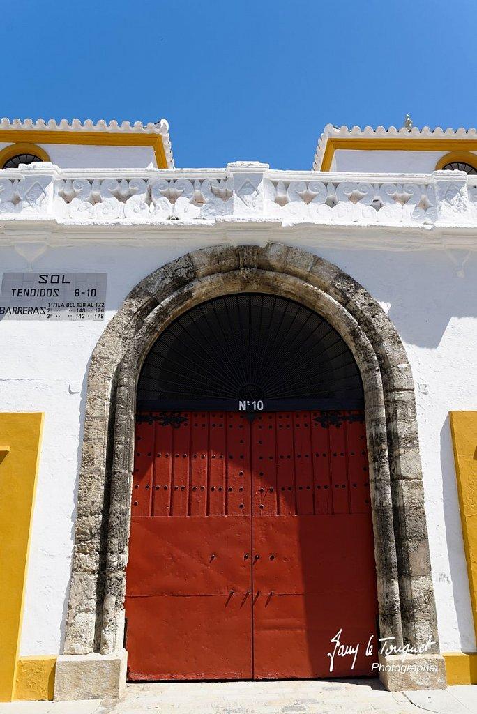 Seville-0151.jpg