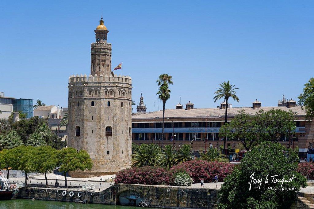 Seville-0153.jpg