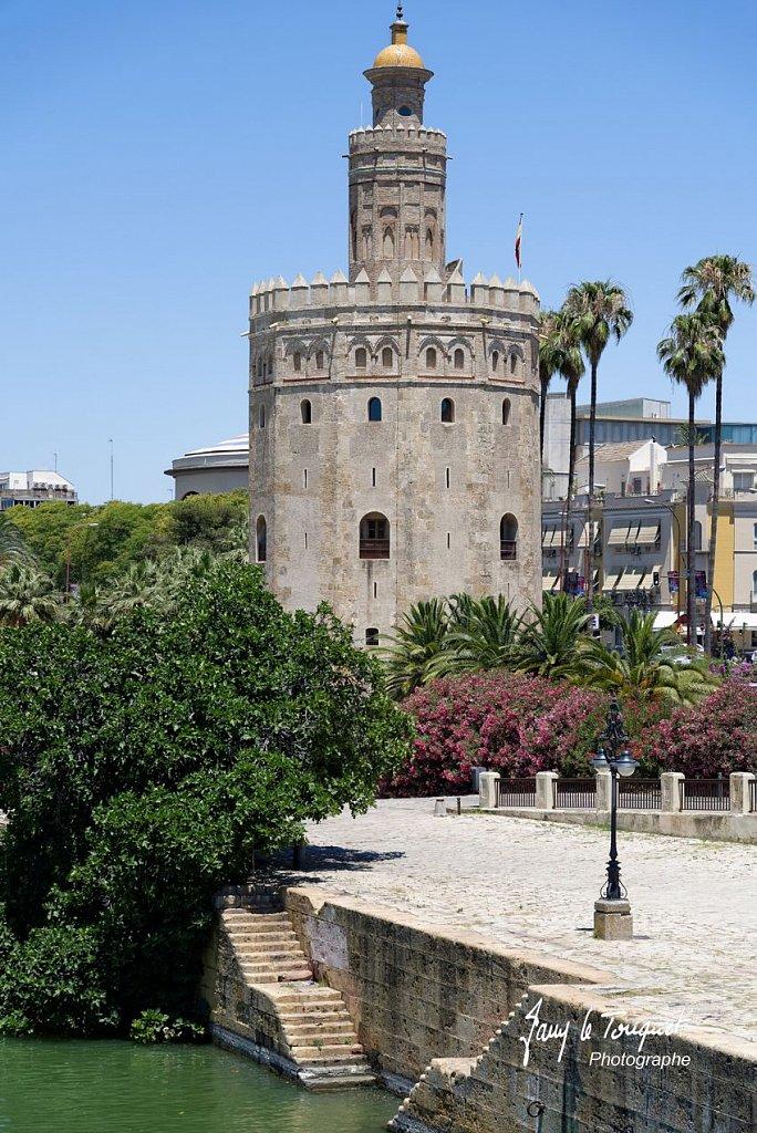 Seville-0154.jpg