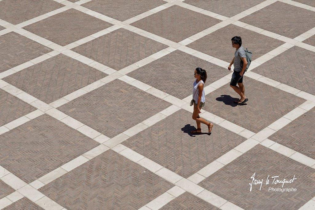 Seville-0156.jpg