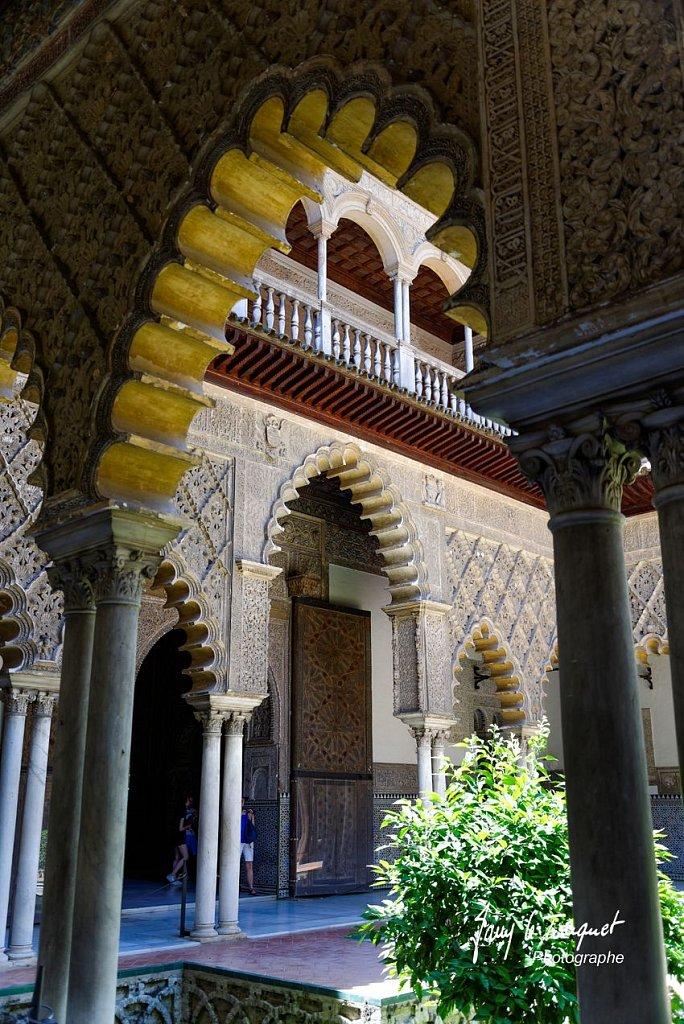 Seville-0159.jpg
