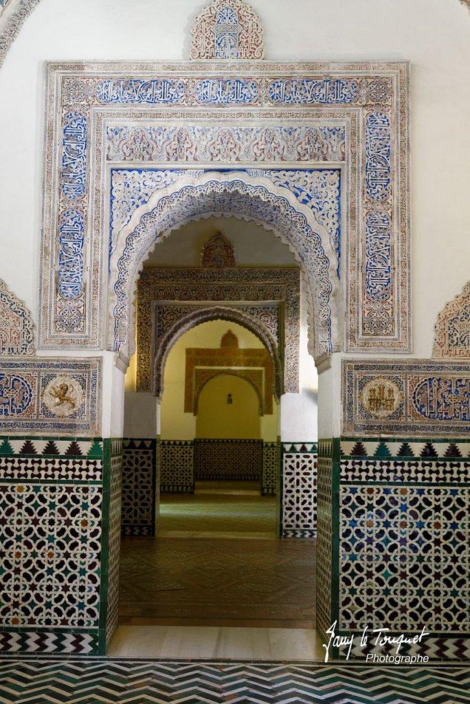 Seville-0160.jpg