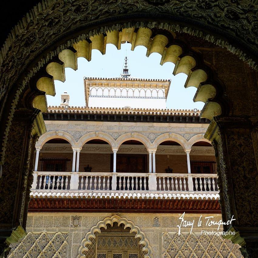 Seville-0161.jpg