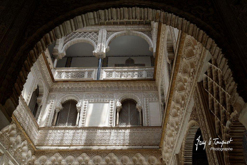 Seville-0163.jpg