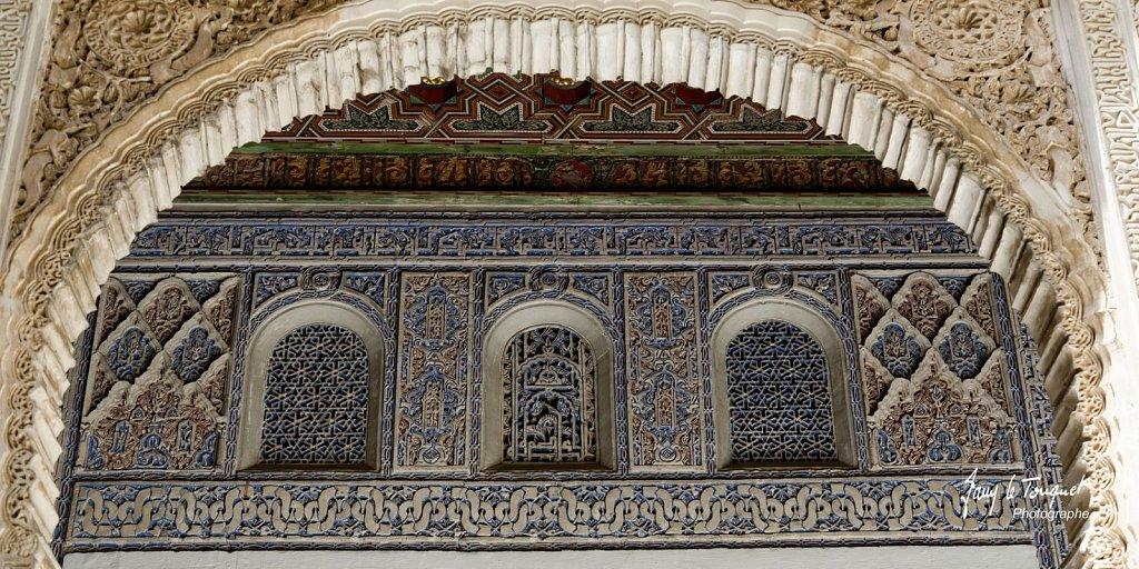 Seville-0164.jpg