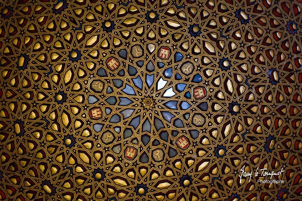 Seville-0166.jpg