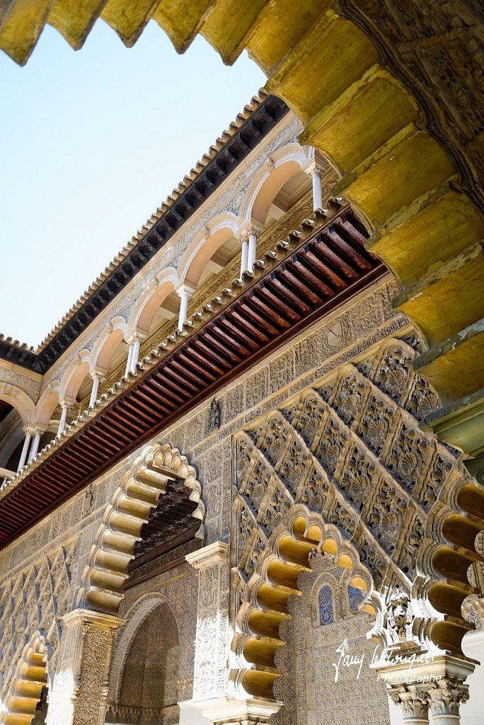 Seville-0167.jpg