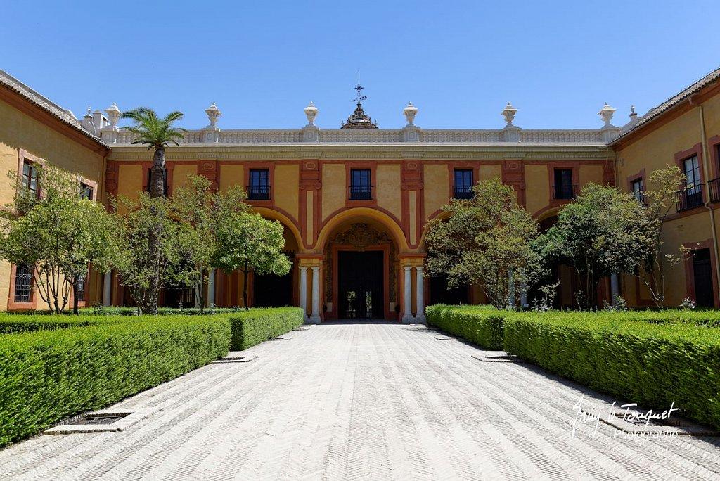 Seville-0168.jpg