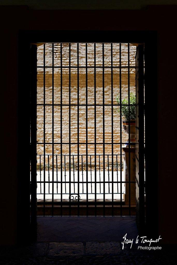 Seville-0169.jpg