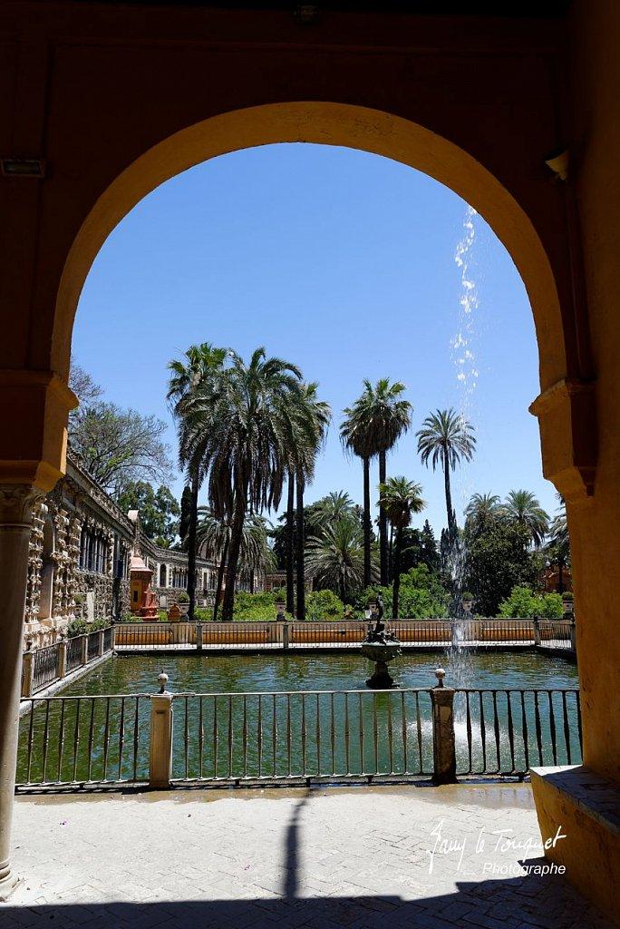 Seville-0171.jpg