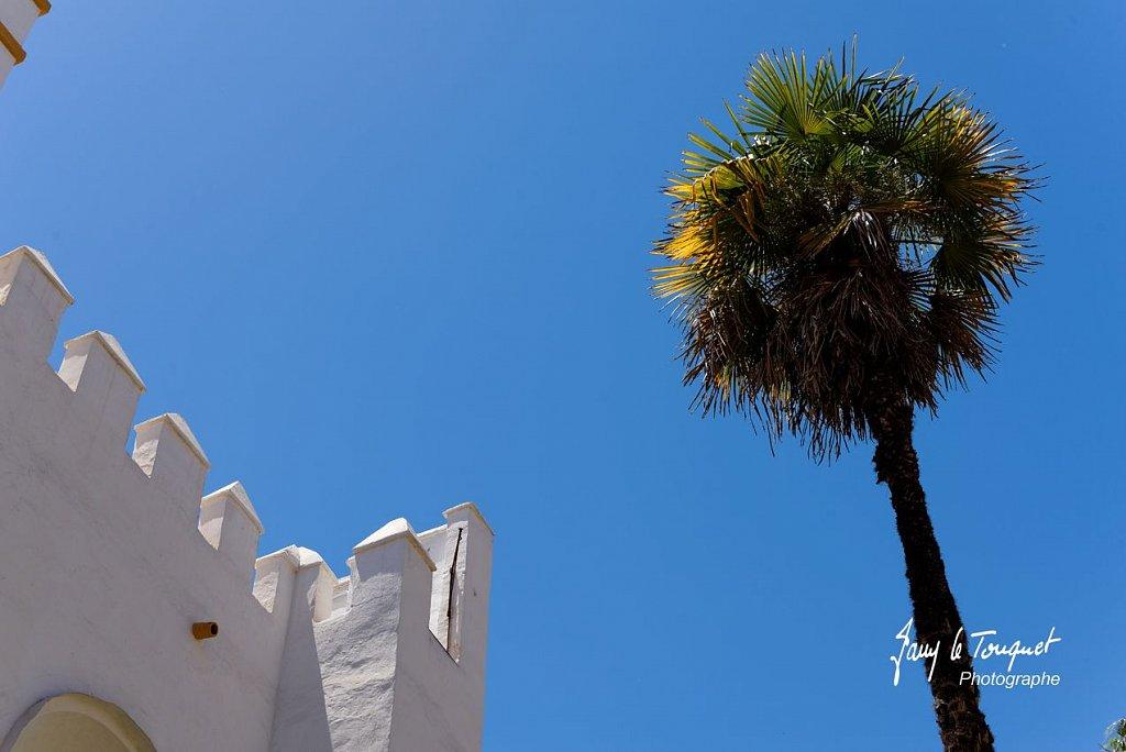 Seville-0172.jpg