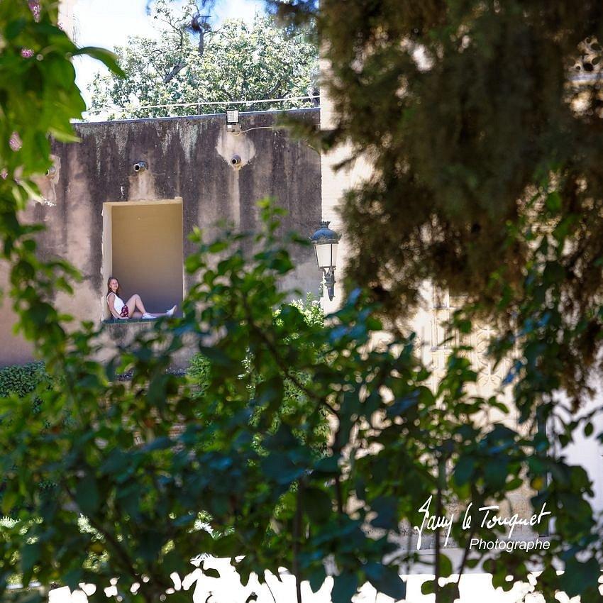 Seville-0174.jpg