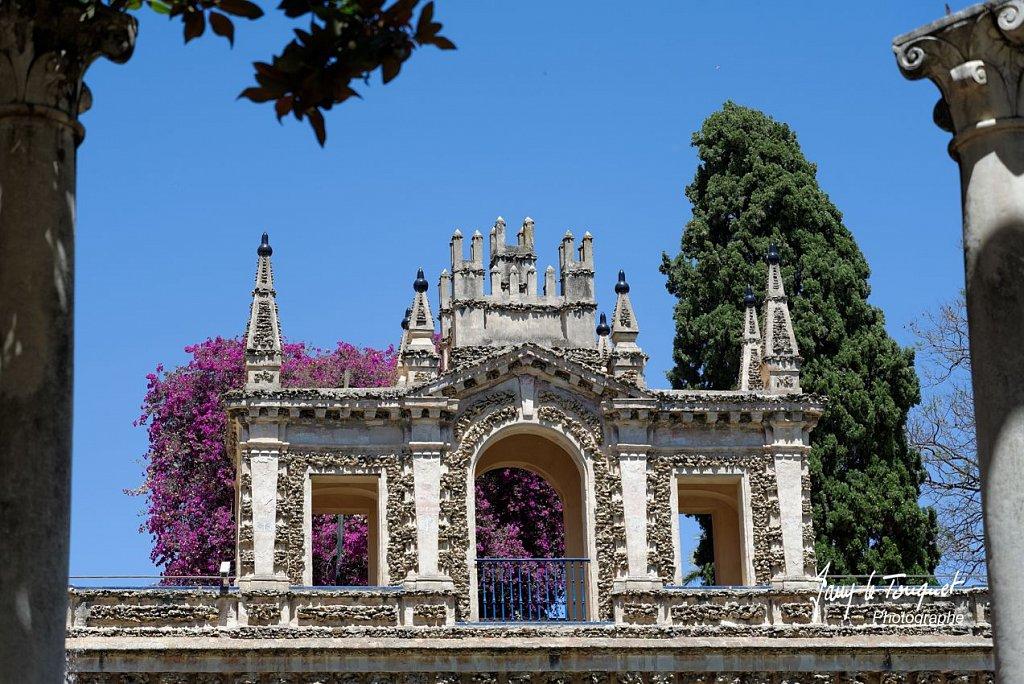 Seville-0178.jpg