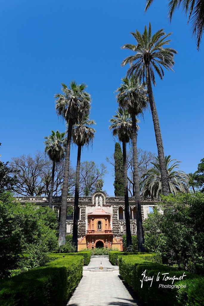 Seville-0179.jpg