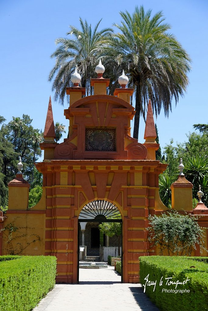 Seville-0180.jpg