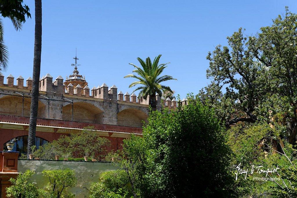 Seville-0181.jpg