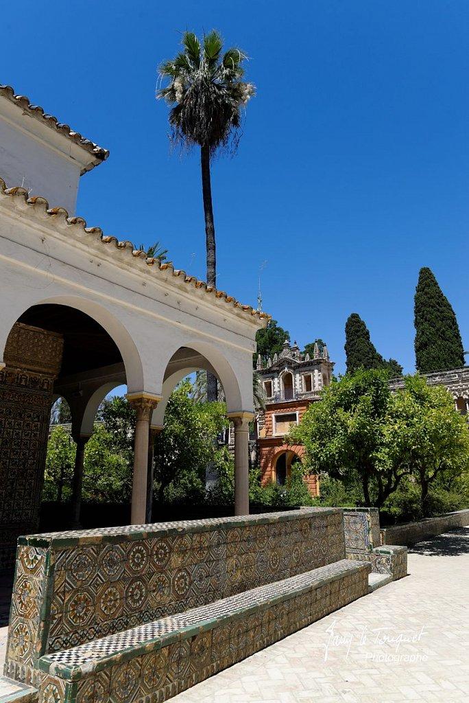 Seville-0182.jpg