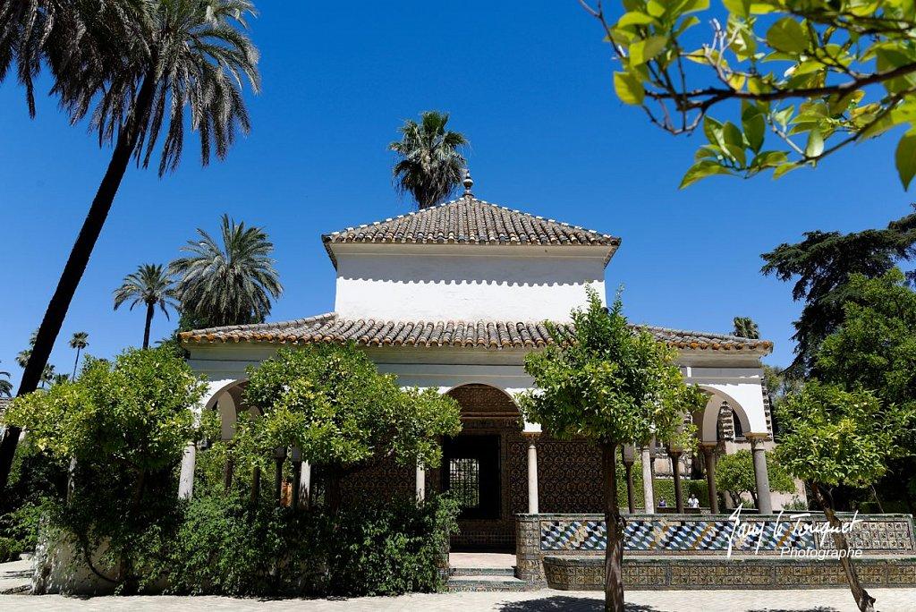 Seville-0183.jpg