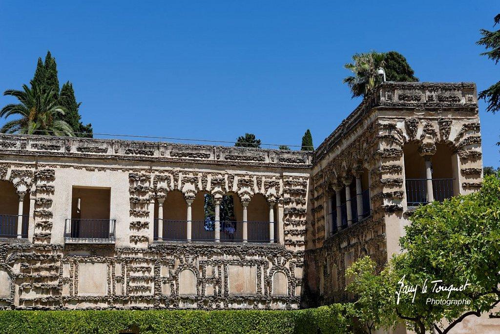 Seville-0184.jpg