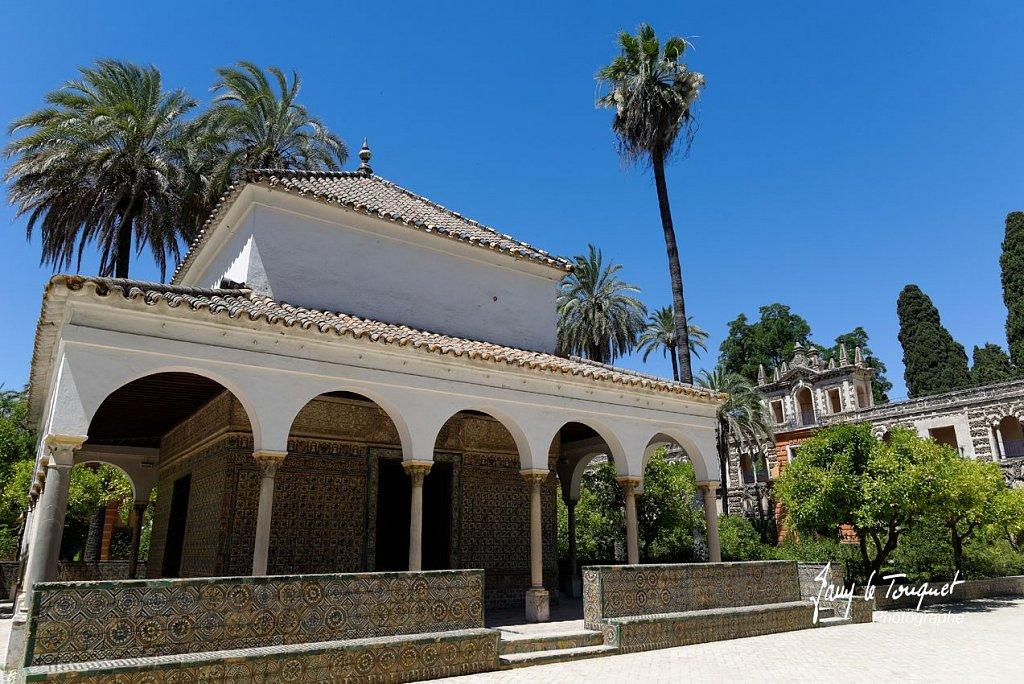 Seville-0185.jpg