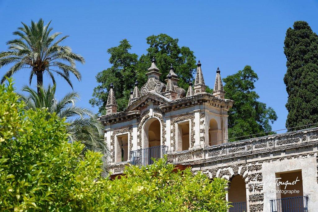 Seville-0186.jpg