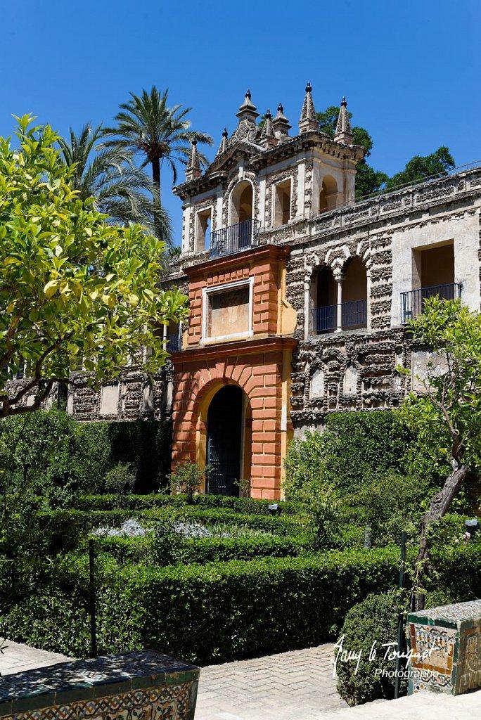 Seville-0187.jpg