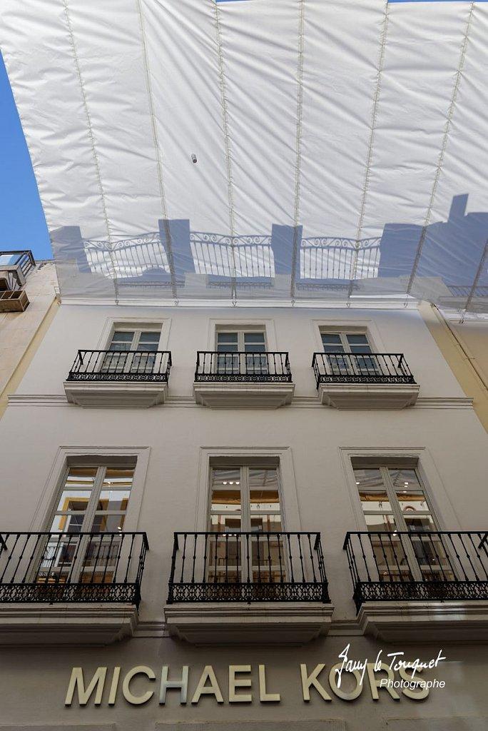 Seville-0199.jpg