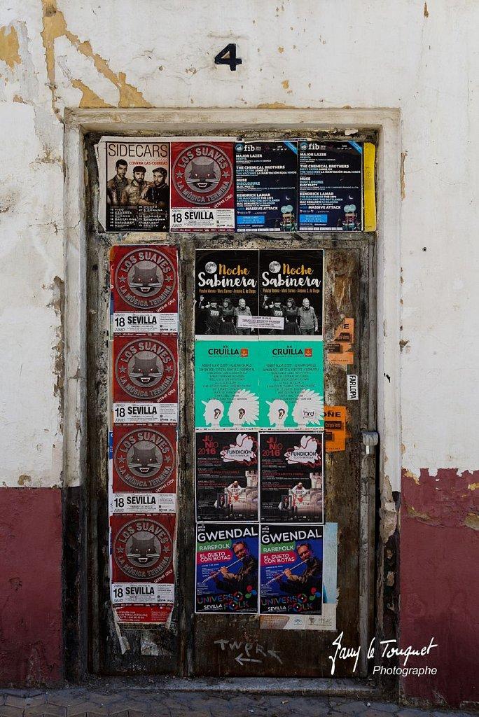 Seville-0204.jpg