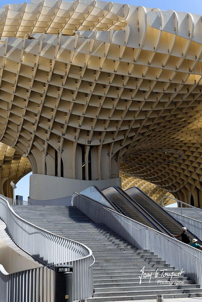 Seville-0205.jpg