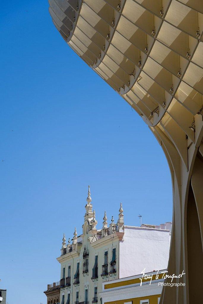 Seville-0210.jpg