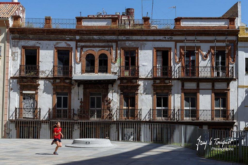 Seville-0211.jpg