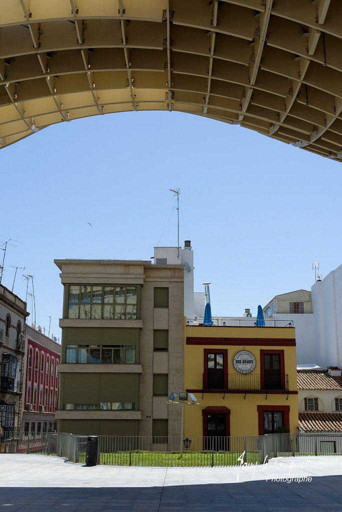 Seville-0213.jpg