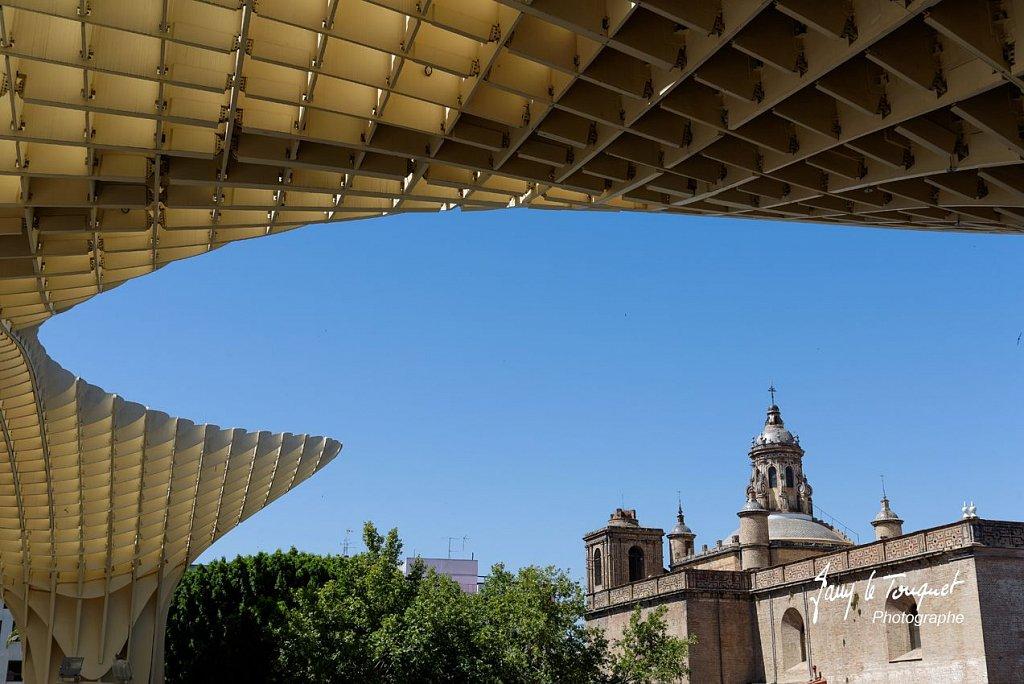 Seville-0214.jpg